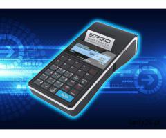 Najnowsze wiadomości w temacie przeglądów technicznych drukarek fiskalnych